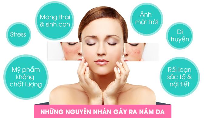nhung_nguyen_nhan_gay_ra_nam_da